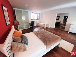 Directreal ponúka Staromestský byt s výmerou 94 m2 v úplnom centre Bratislavy, Františkánske námesti