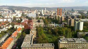 1 izbový byt Bratislava II - Ružinov kúpa