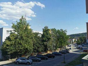 Byty Bratislava - Dúbravka