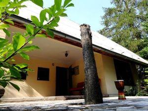 CHATA - Limbach Suchý Vrch nádherná  príroda pre Vás, 100 m2, relax a pokoj.