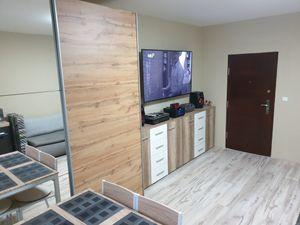 4-izbové byty na predaj v Karlovej Vsi