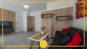 2-izbové byty na prenájom v Banskej Bystrici