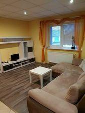 2-izbové byty na prenájom v Pezinku