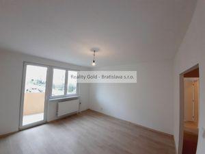 3-izbové byty na predaj v Devínskej Novej Vsi