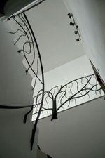 Galéria - obrázok 24