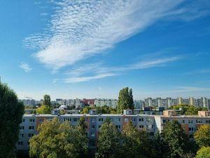 Byty na predaj, Bratislava - Vrakuňa