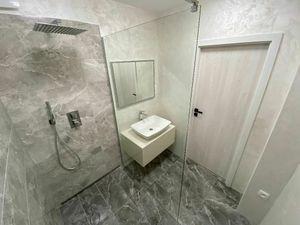 3 izbový byt po rekonštrukcii - KRAMÁRE