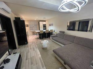 3-izbové byty na predaj v Starom Meste