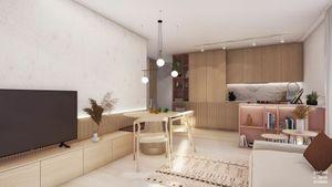 2 izbový byt Púchov predaj