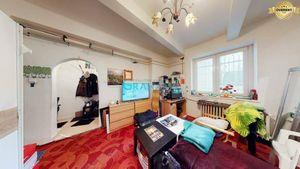 1-izbové byty na predaj v Starom Meste