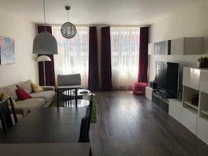 Prenájom 2 izbový byt, Bratislava - Staré Mesto, Laurinská ul.