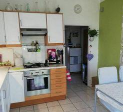 2-izb. byt, Tekovská ul., Ružinov, možnosť prerobenia na 3-izbový