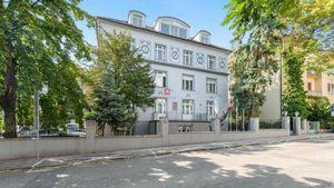 Byty na predaj, Bratislava - Staré Mesto