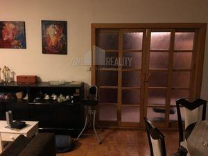 4-izbové byty na predaj v Michalovciach