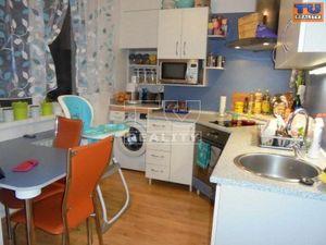 2 izbový byt Galanta predaj