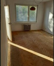 Na predaj 2 izbový byt (dvojizbový), Žilina