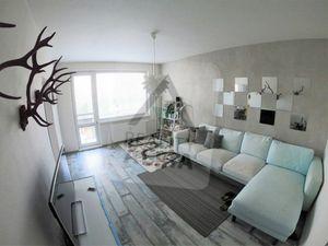 3 izbový byt Martin predaj
