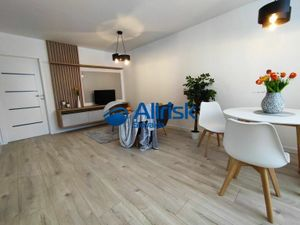 3-izbové byty na predaj v Ružinove
