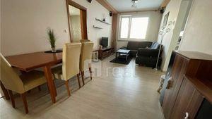 3 izbový byt Bratislava V - Petržalka predaj