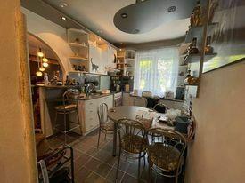 2-izbové byty v Galante