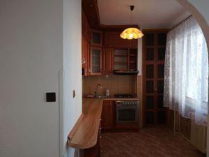 3 izbový byt Michalovce prenájom