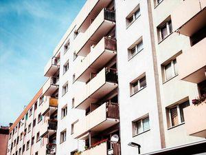 2-izbové byty na kúpu