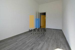 Galéria - obrázok 12