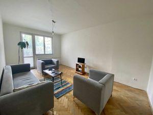 2 izbový byt Žilina-Hliny predaj