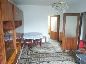 4 izbový byt Košice IV - Juh prenájom