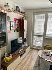 3-izbové byty na predaj v Senci