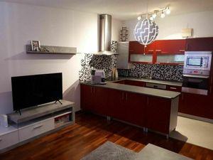 Na predaj 3 izbový byt (trojizbový), Bratislava - Vrakuňa