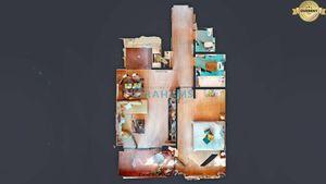 Galéria - obrázok 9
