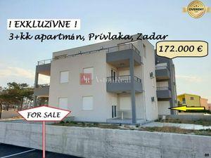 Reality Chorvátsko, realitný trh na Byty.sk