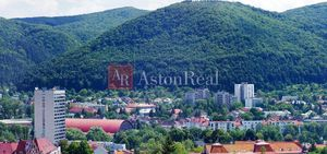 Na kúpu 3 izbový byt (trojizbový), Banská Bystrica