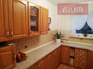 3-izbové byty na predaj v Martine