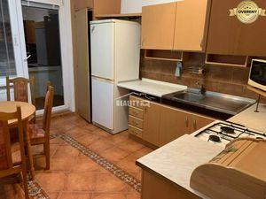 3-izbové byty na predaj na Solinkách