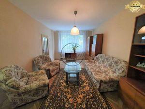 2 izbový byt (dvojizbový), Vráble