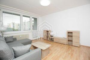Inzercia bytov v Bratislave
