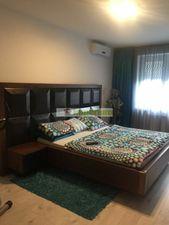 2 izbový byt na predaj v Dunajskej Strede