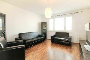 4 izbový byt Bratislava V - Petržalka predaj