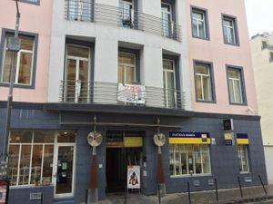 Apartmán Bratislava I - Staré Mesto prenájom