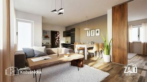 1 izbový byt Trenčín predaj