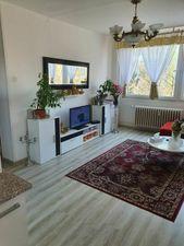 3 izbový byt Košice II - Západ predaj