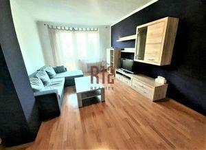 2 izbový byt Nitra podnájom