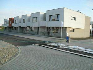 NA PREDAJ 1-izbový útulný byt Hviezdoslavovo