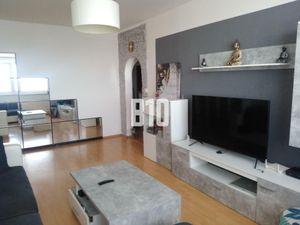 Rezervované/Exkluzívne - 3 izb. byt, 77 m2, Nitrianska ul., Hlohovec