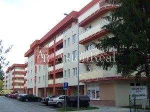 3 izbový byt Banská Bystrica kúpa