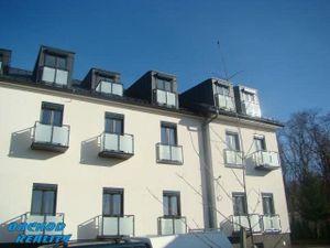 2-izbové byty v Michalovciach