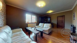 3 izbový byt Bratislava II - Podunajské Biskupice predaj