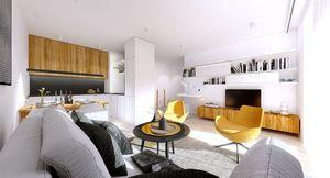 2 izbový byt Trnava predaj